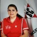 María Luisa Mendívil Hernández