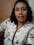 Claudia Milena Rangel Sanchez