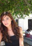 Diana Rebeca Gamboa Torres