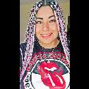 Kelly Sindiney Torres  Celis