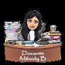 Angela Mileidy Betancourt Castro