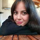 Laura Cabrera Sagrera