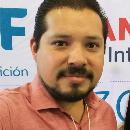 Carlos Iván Rosales Brito