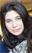 Karina Nuñez Moreno