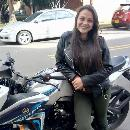 Luisa Fernanda Ramirez Gutierrez