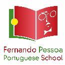 Escola Portuguesa Fernando Pessoa