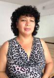 Alma Alicia Flores Méndez