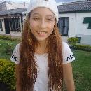 Isabella Martinez Rojas