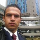 Alexander Hurtado Garcia