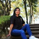 Fernanda Rivera