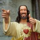 Jesus Ochoa