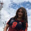Gabriela Stefani Garcia Duarte