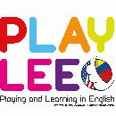 PLAYLEE YCL