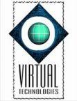 Virtual Technologies