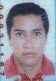 Gualberto Huarhuachi Sicha
