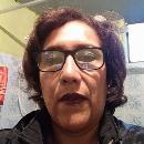 Martha Ursula Diaz Ramirez