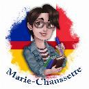 Marie-Chaussette www.marie-chaussette.es