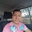 Eddy Barrera