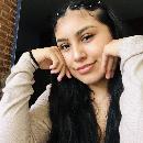 Tania Bocarando