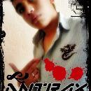 Jonathan Hernandez 203