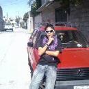 Edwin Martinez 201