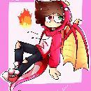 Raptorcito Gamer