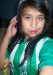 Karen Lorena