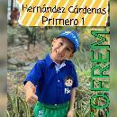 ALAN HERNANDEZ CARDENAS_ Primero 1_COFREM