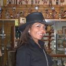 Maika Castillo Henríquez