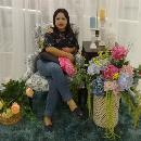 María de los Ángeles Alducin Islas