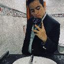 Franco Gomez