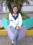 Carli Guaña Proaño