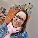 Laura Vela