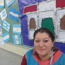 Yarenla Garcia Parra