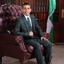 Ahmad Alryalat