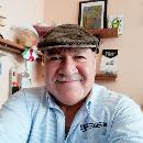 Edgar  Rodríguez Romero