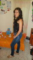 Llina Melisa Ruiz Rios
