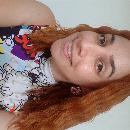 Casandra Santiago Pagan