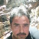 CARLOS MARTÍNEZ HERNÁNDEZ
