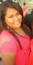 Alejandra Rodríguez Flores