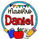 Daniel Gr