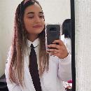 Joselyn Bonilla Gomez