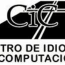 Curso Computación  PAMI - CiC