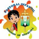 Pastoral Infantil Diócesis de Zipaquirá