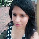 Karina Cruz Castro