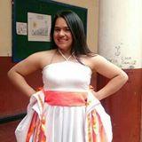 Laura Lizeth Junco Meneses