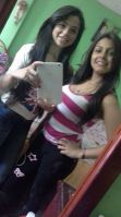 Jeimy Juliana ♥