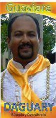 Yhon Jairo Duran  Martinez