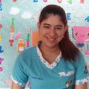 Cristina Mera