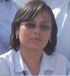 Judith Bautista Gonzales